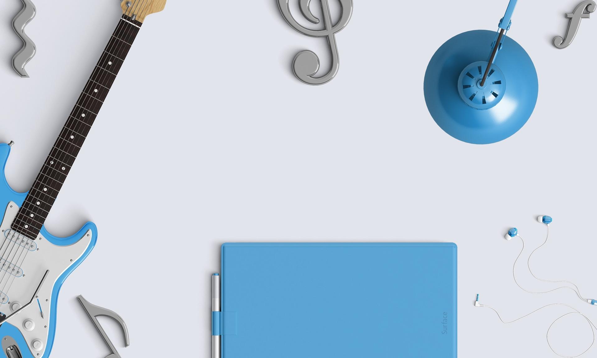 Quel instrument de musique choisir ?