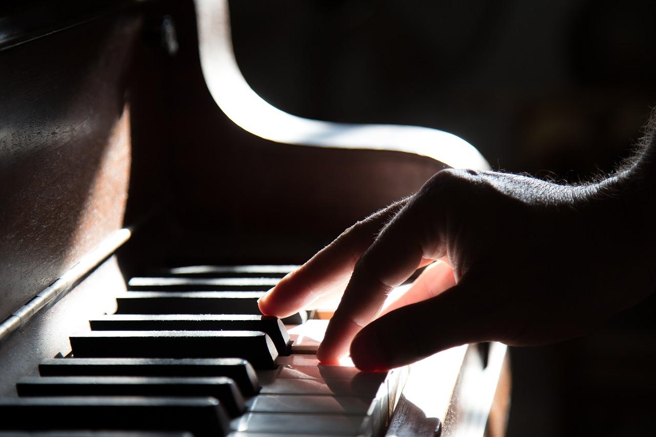 quel instrument de musique choisir